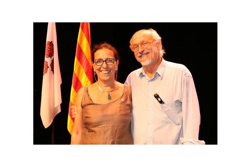 Cristina Barceló