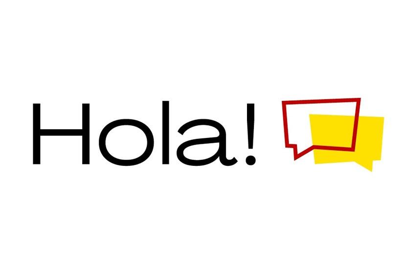 Servei telefònic Hola! de l'Agència Catalana de Turisme