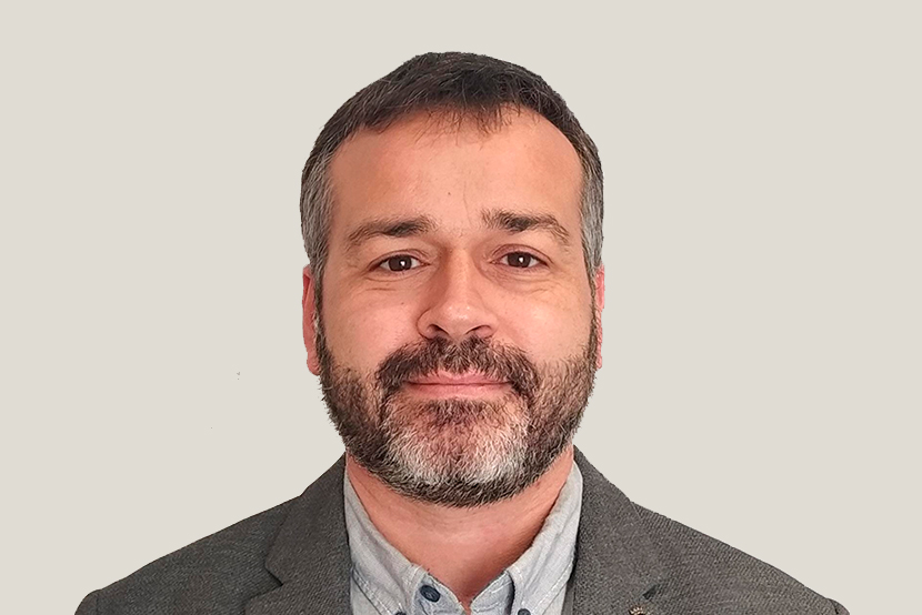 Félix Llorens