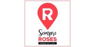 'Sempre Roses'