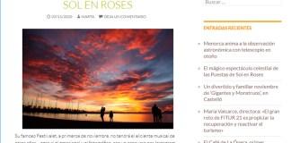 Turisme Roses