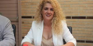 Maribel Machado