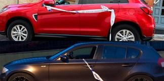 Rebenten els vidres de 15 cotxes estacionats a Roses