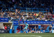 MICFootball posposa els 20 anys del torneig al 2022