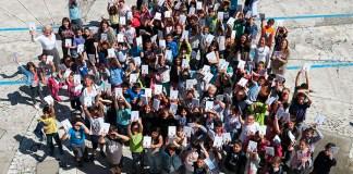Pla Educatiu d'Entorn de Castelló d'Empúries