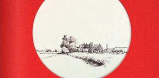 Schubertíada