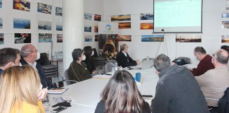 Federació Nacional Catalana de Confraries de Pescadors,