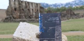 """""""Guies del Patrimoni Cultural de Roses"""""""