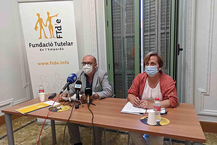 Fundació Tutelar de Figueres