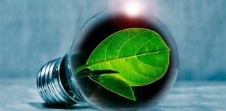 Pla Estratègic de Transició Energètica