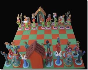 Jogo-de-Xadrez1