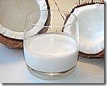 coco-leite