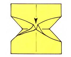 figura-5