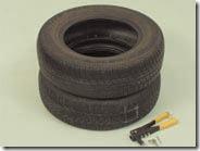 casa-como-fazer-puff-dois-pneus-01