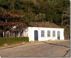 Casario de Santo Antônio de Lisboa