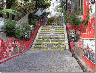 Escadaria-Selaron-RJ