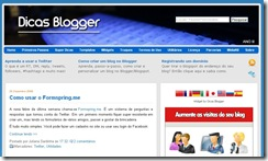 dicas_blogger