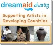Banner Dreamaid Charity