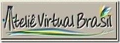 Banner do AVB Atelier Virtual Brasil