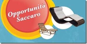 Banner Oportunita Saccaro