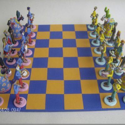 JogodeXadrez1