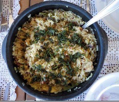 arroz_polvo_brocolis1