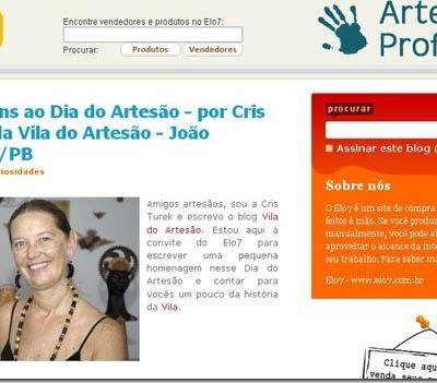 artigo_artesao_profissional1