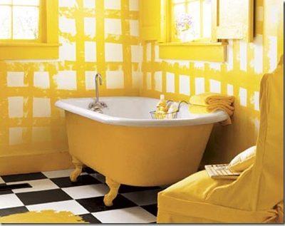 banheiro_amarelo_sol1