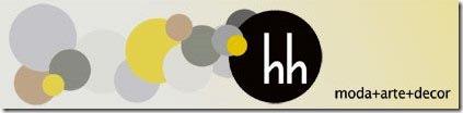 Banner hh brasil moda+arte+décor