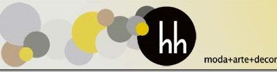 banner_hh_brasil1