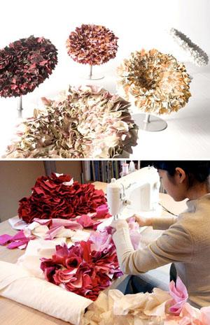 bouquet_chair1