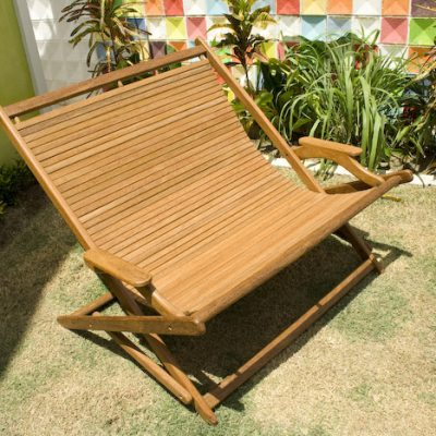 cadeira-balanco_011