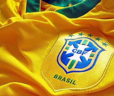 camisa_selecao_brasileira1
