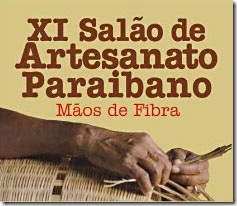 cartaz_salao1