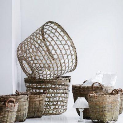 cestas-de-palha-525x7001