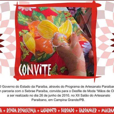 convite_desfile_maos_de_chita1