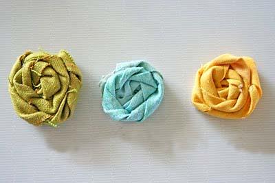 flores_enroladas1