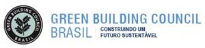 logo_gbc_pt-300x701