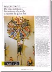 materia_revista_continente1