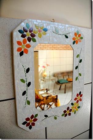 moldura_espelho_mosaico1