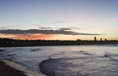 praiadecabobranco1