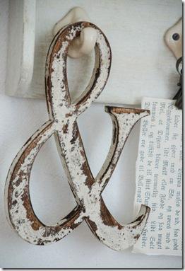 simbolo..madeira1