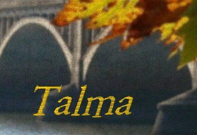 talma11