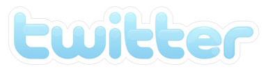 twitter_logo11
