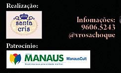 Workshop de artesanato em Manaus