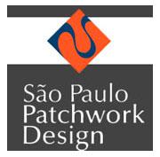 Patchwork Design em São Paulo