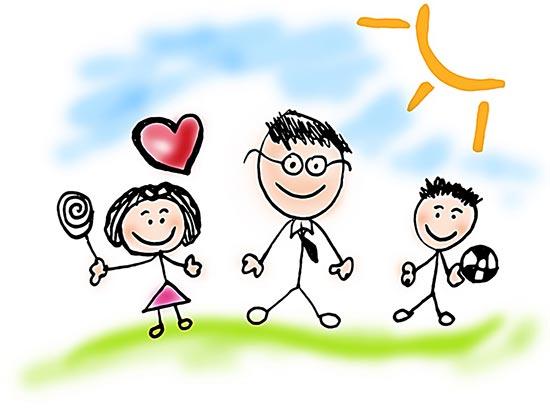 Dia dos Pais, dicas de artesanato para homens
