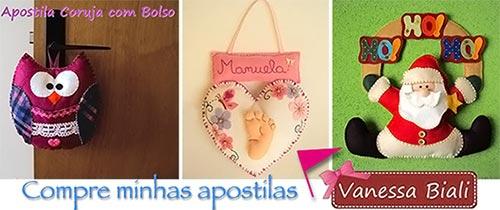 Clique para comprar de Vanessa Biali