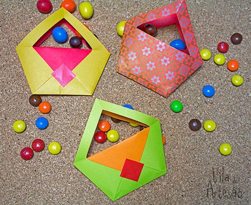 Mini bolsa para embalagem e lembrancinhas vapt-vupt