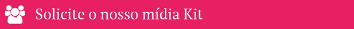 solicite-nosso-media-kit